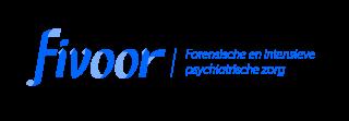 Fivoor | Werken in de gehandicaptenzorg
